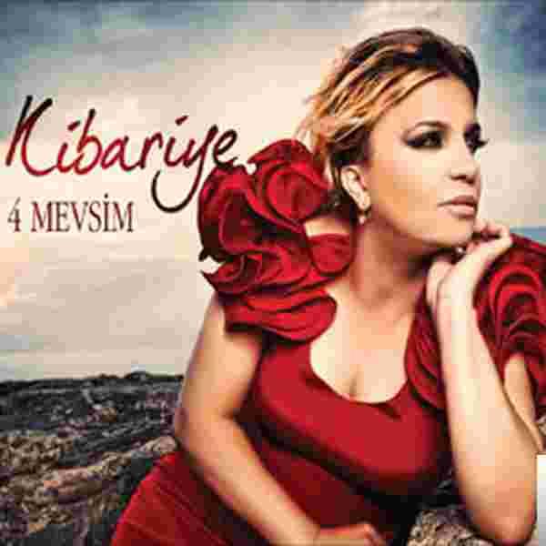 4 Mevsim (2010) albüm kapak resmi