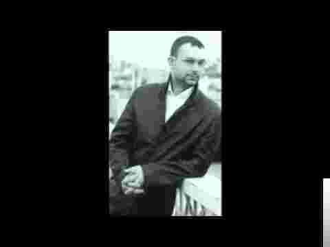 Ben Aşkı Satın Aldım (1993) albüm kapak resmi