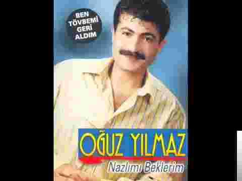 Ben Tövbemi Geri Aldım (1998) albüm kapak resmi