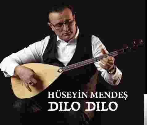 Dilo Dilo (2017) albüm kapak resmi