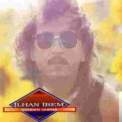 Dünden Yarına (1988) albüm kapak resmi