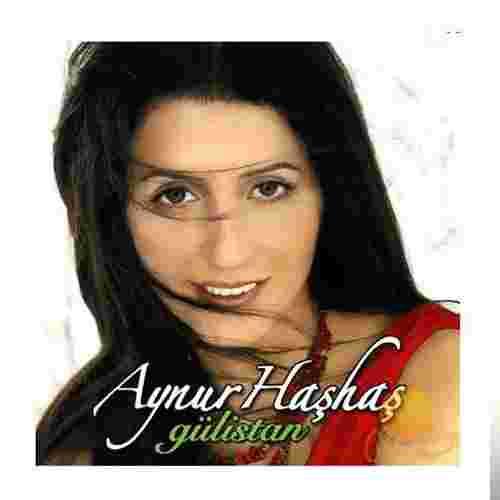 Gülistan (2008) albüm kapak resmi