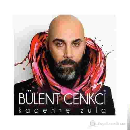Kadehte Zula (2013) albüm kapak resmi