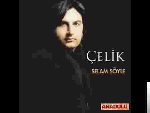Selam Söyle (2013) albüm kapak resmi