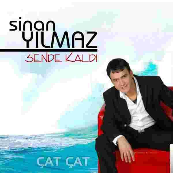 Sende Kaldı (2005) albüm kapak resmi
