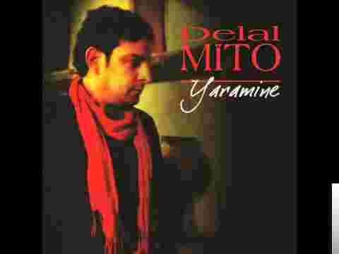 Yaramine (2012) albüm kapak resmi