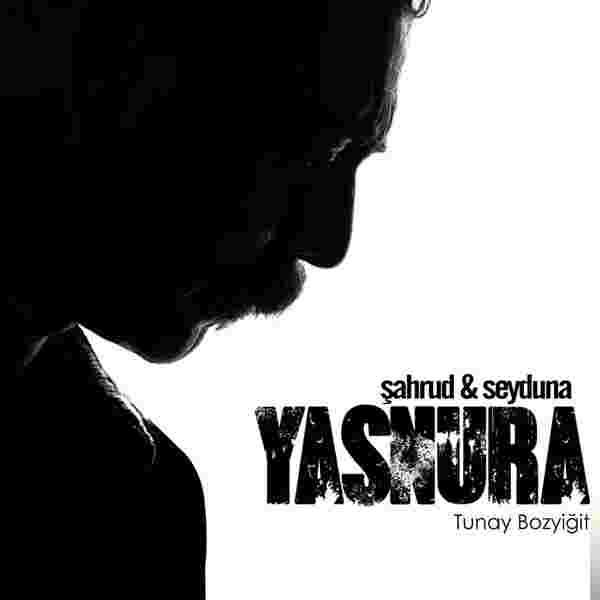 Yasnura (2015) albüm kapak resmi