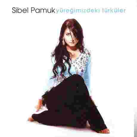 Yüreğimizdeki Türküler (2004) albüm kapak resmi