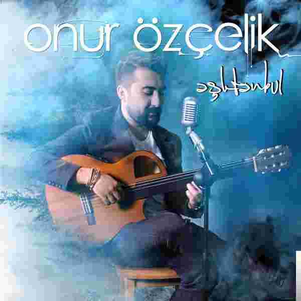 Aşktanbul (2017) albüm kapak resmi