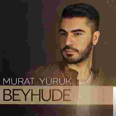 Beyhude (2017) albüm kapak resmi