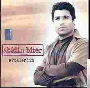 Ertelendim (2006) albüm kapak resmi