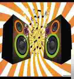 Hareketli Araba Müzikleri albüm kapak resmi