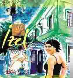 Şak (2003) albüm kapak resmi