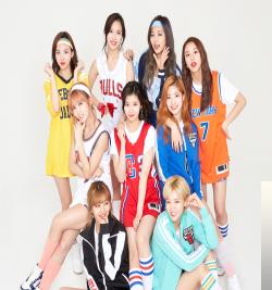 Twice Şarkıları Dinle , Twice Mp3 indir - Müzikleri ve