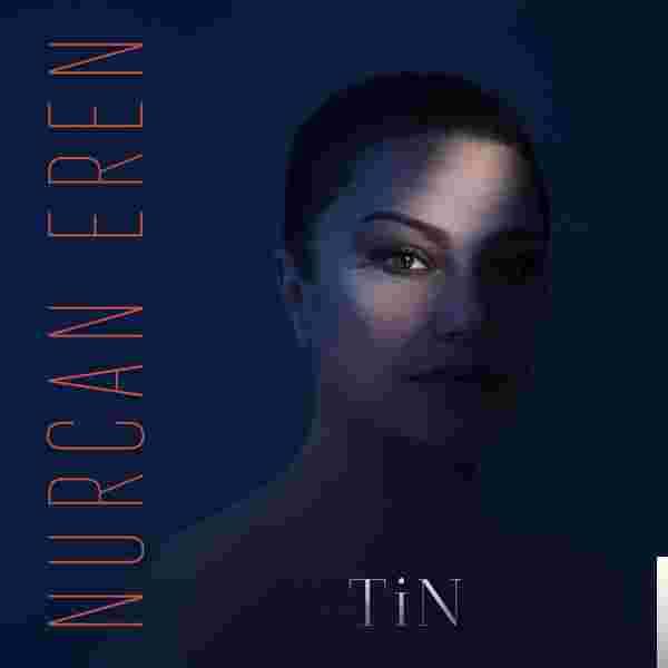 Tin (2017) albüm kapak resmi