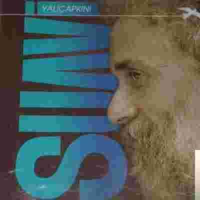Yalı Çapkını (1996) albüm kapak resmi