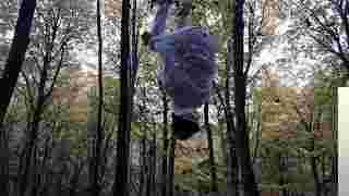 Gurur Gerekli (2017) albüm kapak resmi