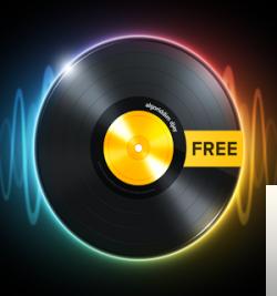 Yabancı Remix albüm kapak resmi