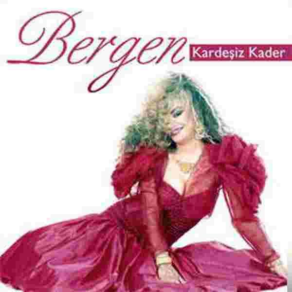 Kardeşiz Kader (1983) albüm kapak resmi