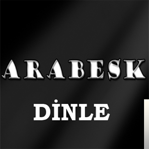 Türkçe Damar albüm kapak resmi