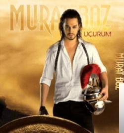 Uçurum (2008) albüm kapak resmi