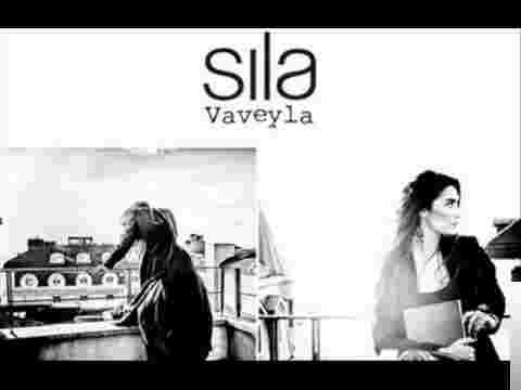 Vaveyla (2012) albüm kapak resmi