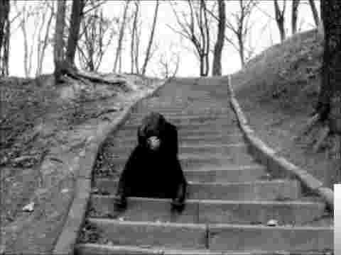 Agerayis (2000) albüm kapak resmi