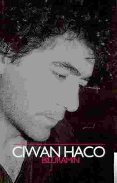 Biluramin (1997) albüm kapak resmi