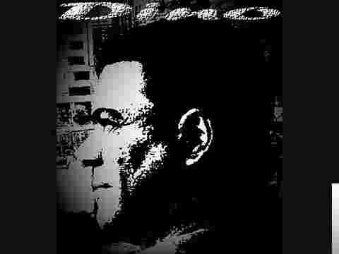 Disa Çu (2010) albüm kapak resmi