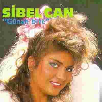 Günah Bize (1987) albüm kapak resmi