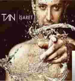 İşaret (2009) albüm kapak resmi