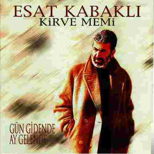 Kirve Memi (2000) albüm kapak resmi