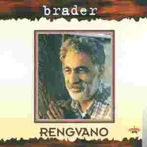 Rengvano (2001) albüm kapak resmi
