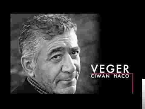 Veger (2012) albüm kapak resmi