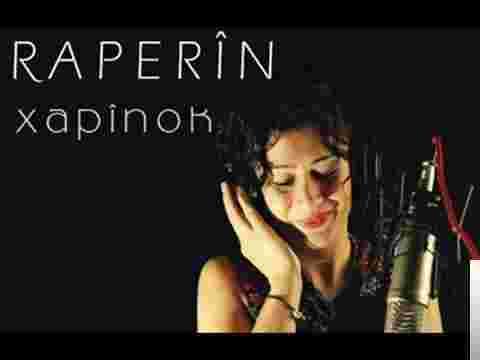 Xapinok (2012) albüm kapak resmi