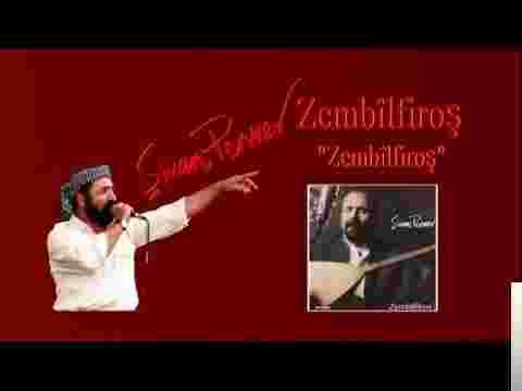 Zembil Firos (1992) albüm kapak resmi