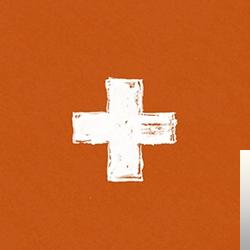 + (2011) albüm kapak resmi