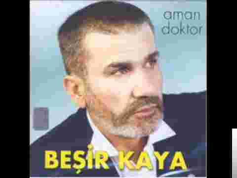 Aman Doktor (2001) albüm kapak resmi