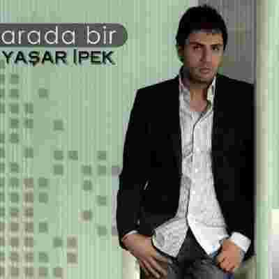 Arada Bir (2008) albüm kapak resmi