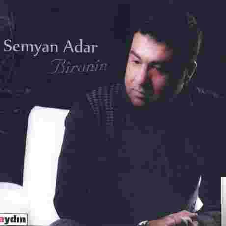 Biranin (2012) albüm kapak resmi