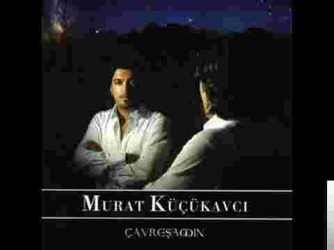 Çavreşamın (2007) albüm kapak resmi
