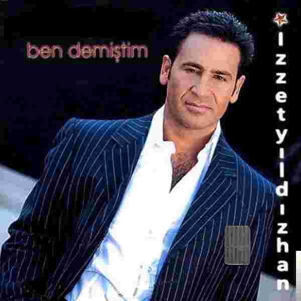 Delalım/Ben Demiştim (2002) albüm kapak resmi