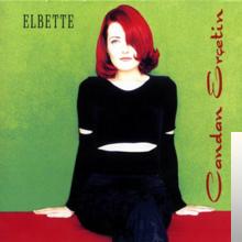 Elbette (2000) albüm kapak resmi
