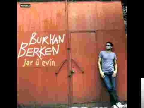 Jahr u Evin (2005) albüm kapak resmi