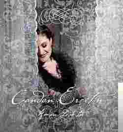 Aman Doktor (2005) albüm kapak resmi