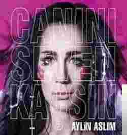 Canını Seven Kaçsın (2009) albüm kapak resmi