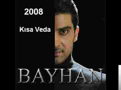 Kısa Veda (2008) albüm kapak resmi
