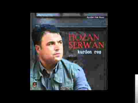 Kurden Reş (2011) albüm kapak resmi