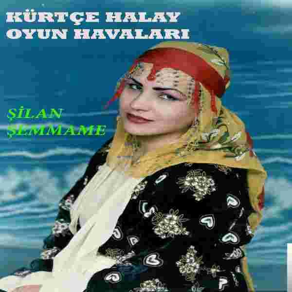 Kürtçe Halay Oyun Havaları (1999) albüm kapak resmi