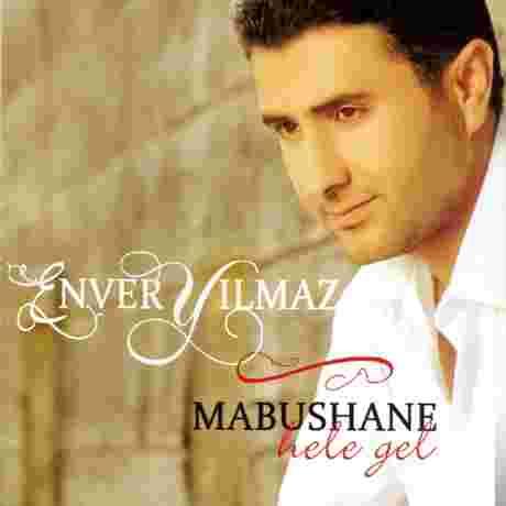 Mapushane (2008) albüm kapak resmi